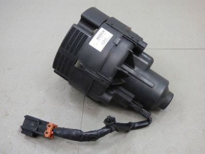 Find 04-08 Mazda Rx-8 Rx8 Smog Secondary Air Injection Pollution Pump 0580000027 H motorcycle in Saint Louis, Missouri, United States, for US $129.99