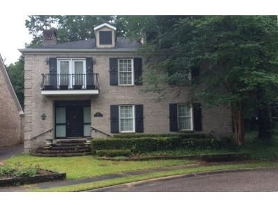 3 Bed 2.5 Bath Foreclosure Property in Saraland, AL 36571 - Fort Conde Ct