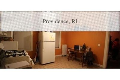 This rental is a Providence apartment Hollis.