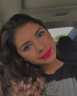 Cassandra P is looking for a New Roommate in Houston with a budget of $780.00