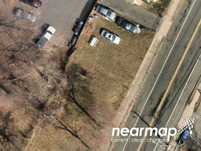2 Bed 1.0 Bath Preforeclosure Property in Hartford, CT 06120 - Cleveland Ave