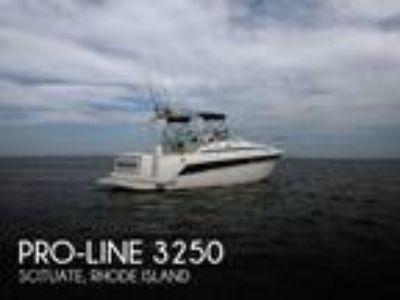 Pro-Line - 3250