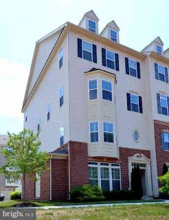 350 Chessington Dr Odenton Three BR, This great two-story home is