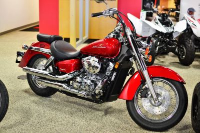 2016 Honda Shadow Aero Cruiser Motorcycles Olive Branch, MS