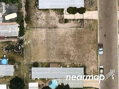 Preforeclosure Property in Weslaco, TX 78599 - Turquoise Ave