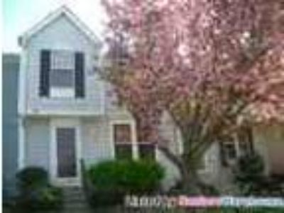 Lovely 3 Bed2 Five BA Townhome In Bowie