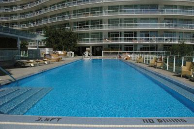 $850, 2br, Beautiful 2Bed2Bath Condo with Beautiful Views