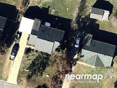 3 Bed 1.5 Bath Preforeclosure Property in Inman, SC 29349 - Crest Dr