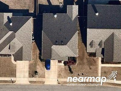 5 Bed 3.5 Bath Foreclosure Property in Madison, AL 35757 - S Catawba Cir NW
