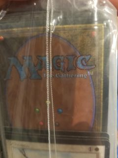 I'm Buying old magic the gathering collections