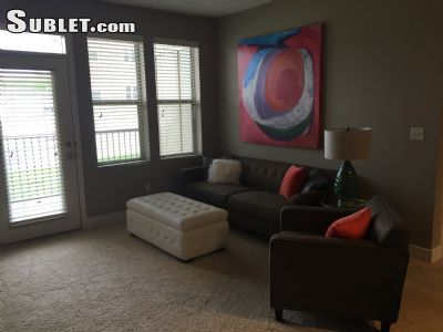 $2850 2 apartment in West Des Moines