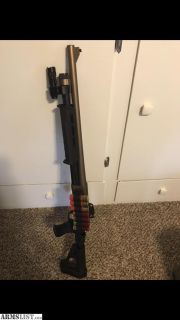 For Sale: Hawk 982