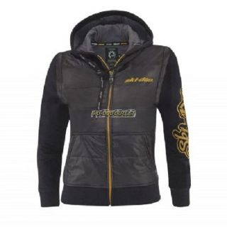 Buy Ski-Doo Ladies Vest - Black motorcycle in Sauk Centre, Minnesota, United States, for US $59.99