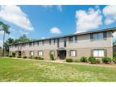 Atwood Oaks - One BR One BA
