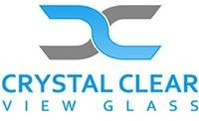 Crystal Clear View Glass