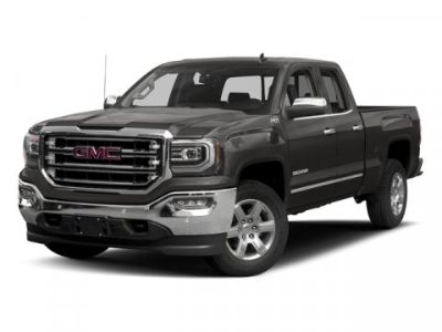 2018 GMC Sierra 1500 (Red Quartz Tintcoat)