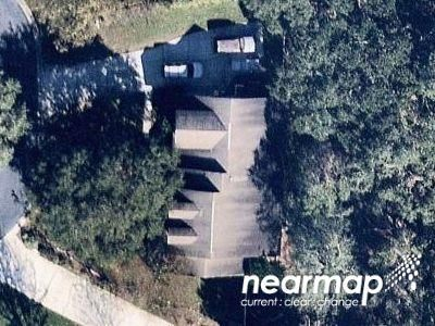 3 Bed 2 Bath Foreclosure Property in Lakeland, FL 33810 - Sleepy Hollow Ln