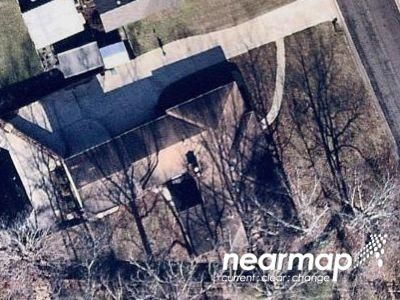 4 Bed 3.5 Bath Foreclosure Property in Pleasant Grove, AL 35127 - 13th Ave