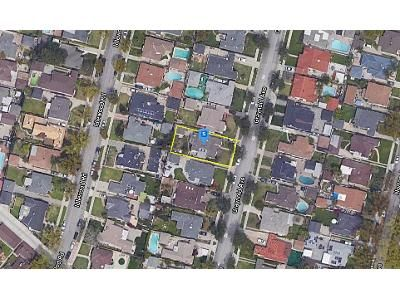 2 Bed 2 Bath Preforeclosure Property in Glendale, CA 91202 - Graynold Ave