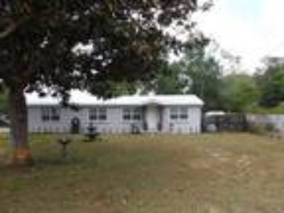 Home For Sale by Owner in Crestview