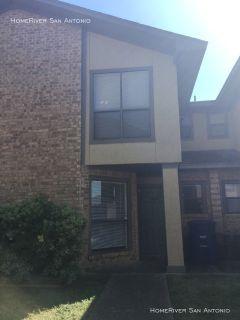 Apartment Rental - 4914 Ali Ave