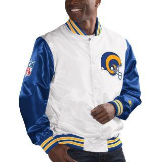 Los Angeles Rams Vintage Jacket