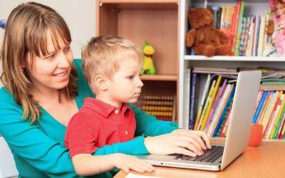 Applied Behavior Analysis Services