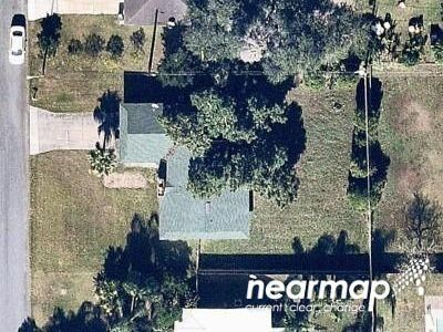 3 Bed 2 Bath Preforeclosure Property in Lakeland, FL 33813 - El Camino Real W