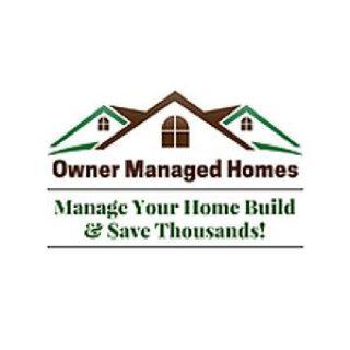 Owner Managed Homes
