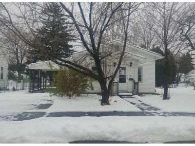 2 Bed 1 Bath Preforeclosure Property in Corning, NY 14830 - Cutler Ave