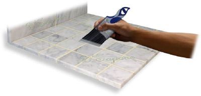 Professional Marble Sealing Service in Atlanta, GA