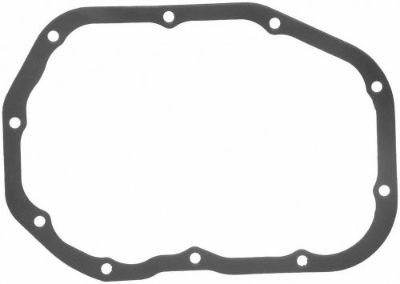 Purchase Engine Oil Pan Gasket Set Lower Fel-Pro OS 30707 motorcycle in Buford, Georgia, United States, for US $18.62