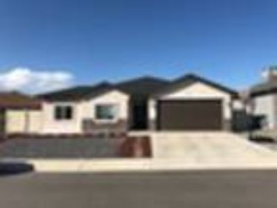 430 Donogal Drive #B Grand Junction, CO