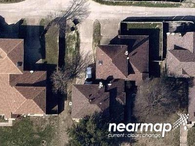 Preforeclosure Property in Desoto, TX 75115 - Cresent Dr