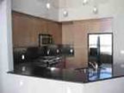 Perfect Home For Bart Commuter E lan Three BR Two BA 2pk Condo Walk To