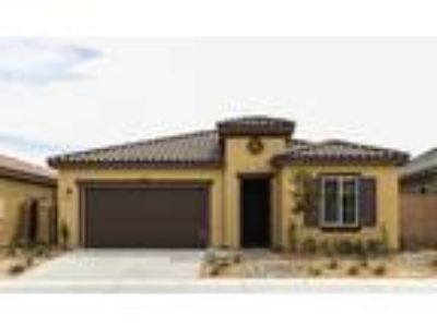 New Construction at 85377 Campana Avenue, Homesite 31, by K.
