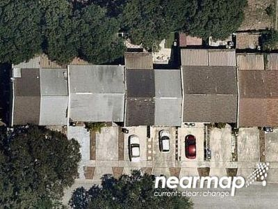 Foreclosure Property in Largo, FL 33771 - S Pines Dr