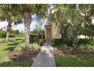 3 Bed 3 Bath Foreclosure Property in Riverview, FL 33569 - Winter Crest Dr