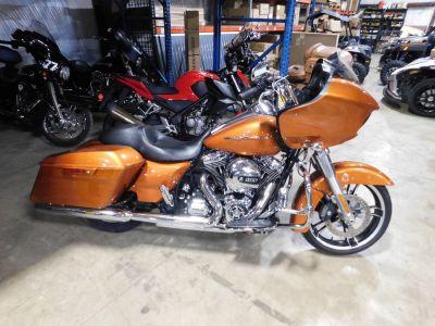 2016 Harley-Davidson Road Glide Touring Motorcycles Monroe, MI