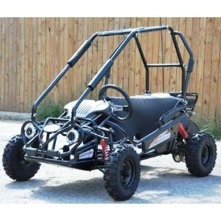 2018 Other TrailerMaster Mini XRX Go Kart 49cc Other Go-Karts Forest View, IL