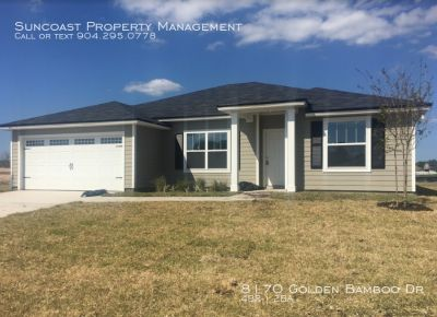 Beautiful 4 Bedroom in Trout River!
