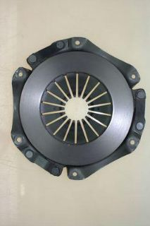 Sell SACHS BBC1914 Clutch Cover/Pressure Plate-Clutch Pressure Plate motorcycle in Clearwater, Florida, US, for US $35.10