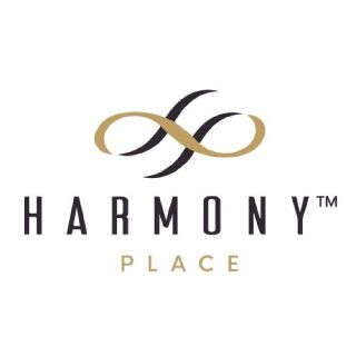 Harmony Place Drug Rehab West Palm Beach