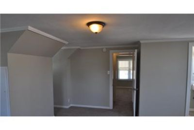 4 bedrooms Apartment - Freshly remodeled by Invitation Homes, this. Pet OK!