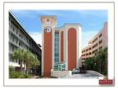 Atlantic palms oceanfront resort-hotel for sale-myrtle beach