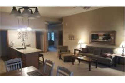 Beautiful Townhome in Council Bluffs