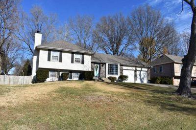 $1800 3 single-family home in Gladstone
