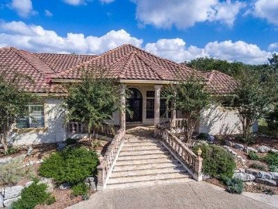 $3600 3 single-family home in North San Antonio