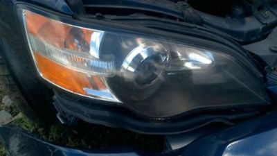 Find HEADLAMP ASSEMBLY SUBARU LEGACY RIGHT 06 07 motorcycle in Beaver, Pennsylvania, United States, for US $90.00