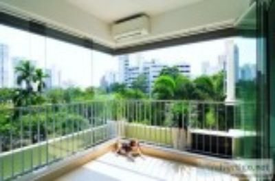 Buy latest collections of Folding patio Doors San Diego